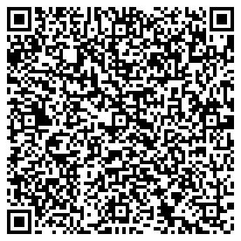 QR-код с контактной информацией организации Частное предприятие ЧП «Строй — ДОМ»