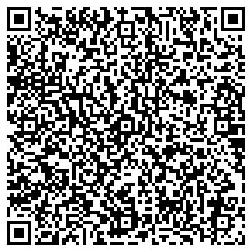 """QR-код с контактной информацией организации Общество с ограниченной ответственностью ООО """"ПЛЮС"""" Лтд"""