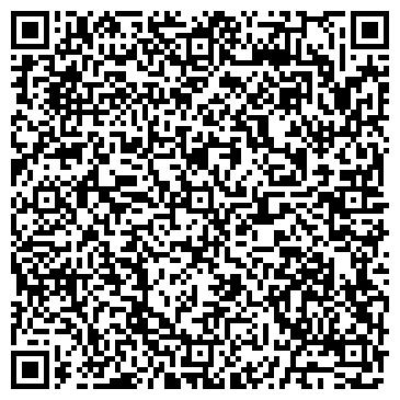 QR-код с контактной информацией организации Частное предприятие ЧП «Никатрейд»