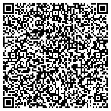 """QR-код с контактной информацией организации ТОО """"ПромИмпекс"""""""
