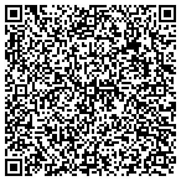 """QR-код с контактной информацией организации ТОВ """"СНАБ Д. І. А"""""""