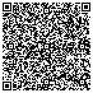 """QR-код с контактной информацией организации Общество с ограниченной ответственностью ООО """"ЕВРОНОДИУМ"""""""