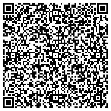 """QR-код с контактной информацией организации ООО """"Днепр пром-сервис"""""""