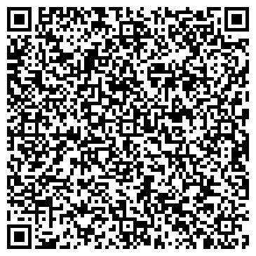 QR-код с контактной информацией организации Частное предприятие АлексПак