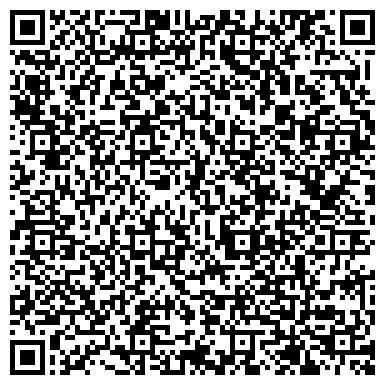 QR-код с контактной информацией организации ООО ПТП Промресурсы