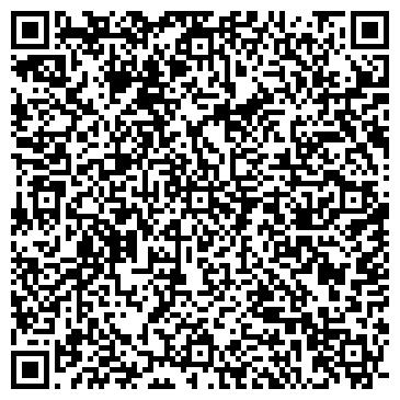 QR-код с контактной информацией организации ЧП КИЕВ-МЕТАЛЛ