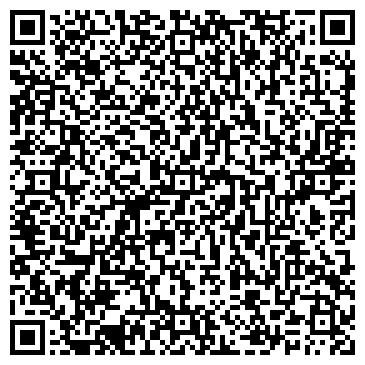QR-код с контактной информацией организации Общество с ограниченной ответственностью ТОВ «РОЛЛС ГРУП»