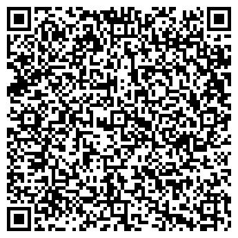 QR-код с контактной информацией организации Техбудпласт, Общество с ограниченной ответственностью