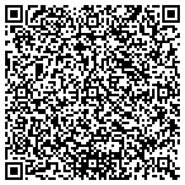 """QR-код с контактной информацией организации ООО """"ГРЕЙТСТИЛ-М"""""""