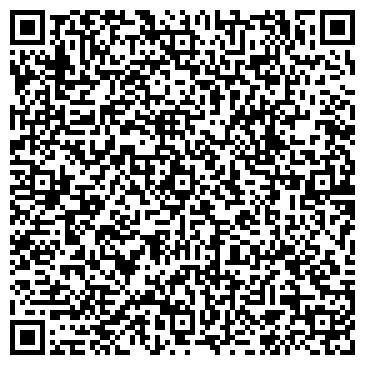 """QR-код с контактной информацией организации ООО """"Крашер"""""""
