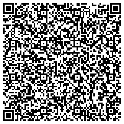 QR-код с контактной информацией организации Общество с ограниченной ответственностью ООО «Италинокс Донбасс» нержавеющий металлопрокат