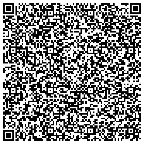 QR-код с контактной информацией организации Общество с ограниченной ответственностью Импексинвест, тальк, микротальк, барит, микробарит, баритовый концентрат, волластонит, тальк молотый