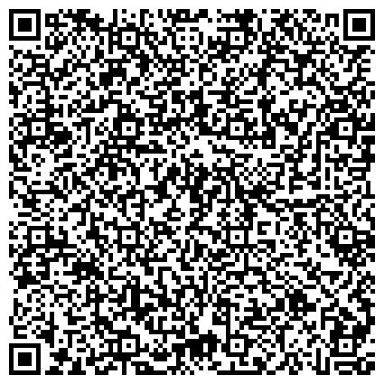 QR-код с контактной информацией организации ТОВ «ТОМ» — интернет магазин товаров для дома и садовой мебели
