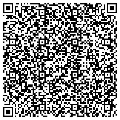 """QR-код с контактной информацией организации Интернет-магазин """"Ритуальные принадлежности"""""""
