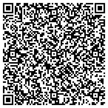 QR-код с контактной информацией организации Общество с ограниченной ответственностью ПКФ «Козак+»