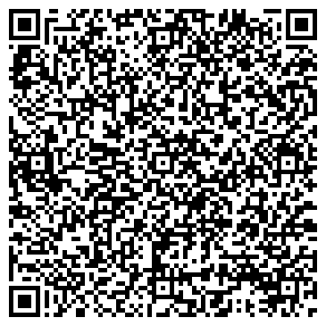 QR-код с контактной информацией организации КАЗАХСКИЙ ФИНАНСОВО-ЭКОНОМИЧЕСКИЙ ИНСТИТУТ