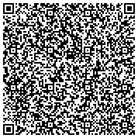 QR-код с контактной информацией организации Субъект предпринимательской деятельности Агро-Опт Новая Каховка Семена овощей , капельное орошение, саженцы клубники, удобрения, мини техника