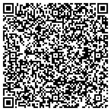 """QR-код с контактной информацией организации Субъект предпринимательской деятельности Компания """"ItalTrade"""""""