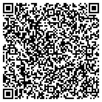 """QR-код с контактной информацией организации ЧУП """"Металлтехснаб"""""""