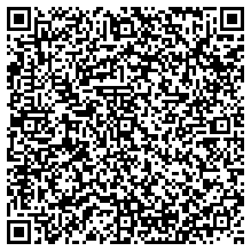 """QR-код с контактной информацией организации ООО """"Белфольгснабимпорт"""""""