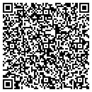 QR-код с контактной информацией организации ppt