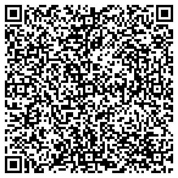 QR-код с контактной информацией организации ИП СОКОЛОВ С. В. Тел.: +375 (29) 772 0671