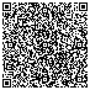 """QR-код с контактной информацией организации ООО """"Атон-лтд"""""""