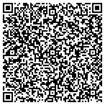 QR-код с контактной информацией организации МЕДВЕДЬ СИБИРСКАЯ КОМПАНИЯ