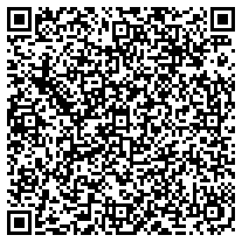 """QR-код с контактной информацией организации ОАО """"Промметсырьё"""""""