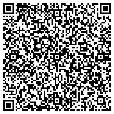 QR-код с контактной информацией организации Частное предприятие ЧП «Инструмент»
