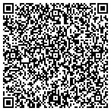 """QR-код с контактной информацией организации Общество с ограниченной ответственностью ООО """"СИЛУР-ГРУПП"""""""