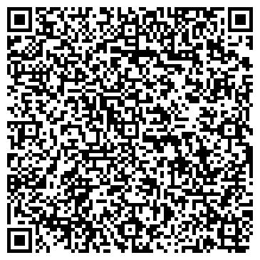 """QR-код с контактной информацией организации Общество с ограниченной ответственностью """"АЗС-Групп-Б"""""""