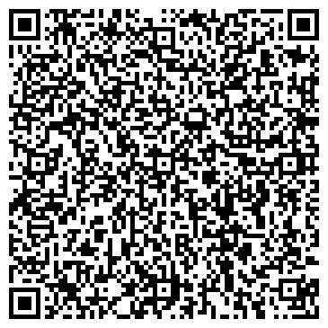 QR-код с контактной информацией организации Общество с ограниченной ответственностью ООО «УкрАвтоАльянс»