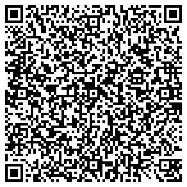 """QR-код с контактной информацией организации Общество с ограниченной ответственностью ООО """"Премиум-1"""""""