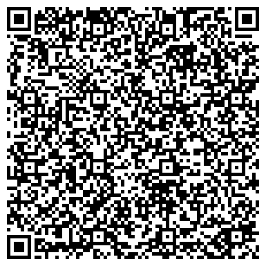 QR-код с контактной информацией организации НОВОРОССИЙСКИЙ ОПЫТНО-ЭКСПЕРИМЕНТАЛЬНЫЙ ЗАВОД, ЗАО
