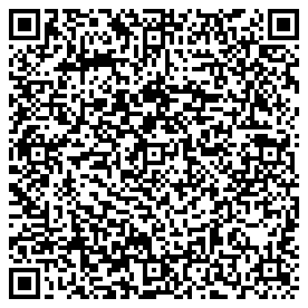 """QR-код с контактной информацией организации ТОВ """"КИЇВЦВЕТМЕТ"""""""