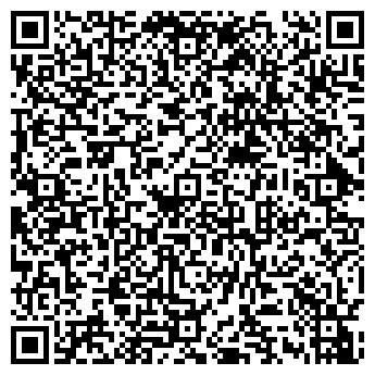 """QR-код с контактной информацией организации Совместное предприятие ООО """"СП """"ПРОФИПЛАСТ"""""""
