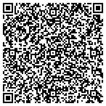 QR-код с контактной информацией организации Общество с ограниченной ответственностью ООО «Ладога плюс»