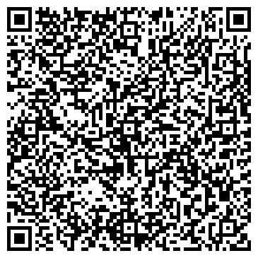 """QR-код с контактной информацией организации ООО """"Фирма """"Черкассы-СфераКТ"""""""
