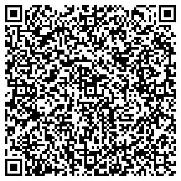 """QR-код с контактной информацией организации ООО """"Артеферро Украина"""""""