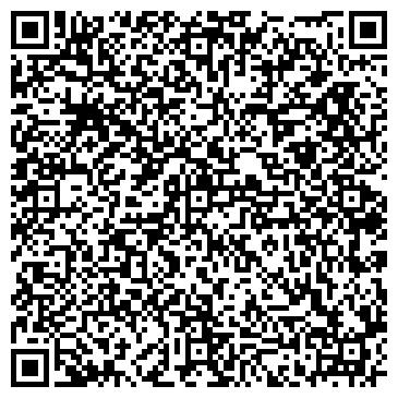"""QR-код с контактной информацией организации Общество с ограниченной ответственностью ООО """"МТС-Полтава"""""""