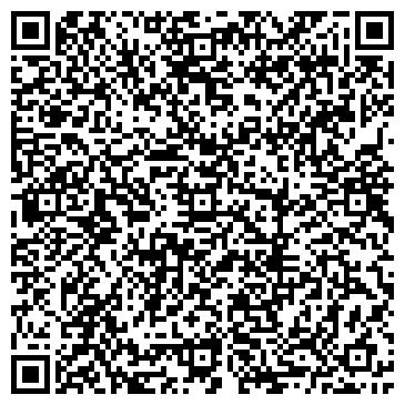 """QR-код с контактной информацией организации Общество с ограниченной ответственностью ООО""""Алтаир"""""""