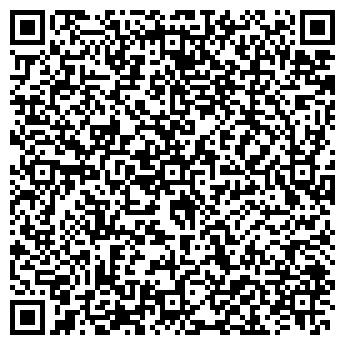 QR-код с контактной информацией организации Общество с ограниченной ответственностью Индустрия метал сервис