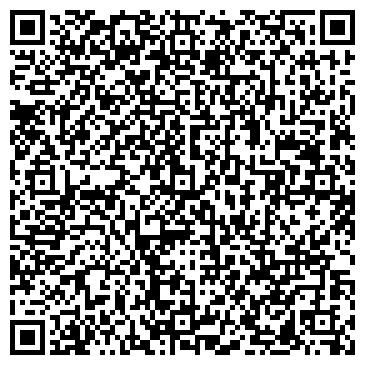 QR-код с контактной информацией организации Общество с ограниченной ответственностью ООО «АЗОВ-ЛЕСПРОММАШ»