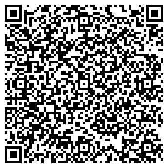 QR-код с контактной информацией организации Частное предприятие ЧП «Стальмет»