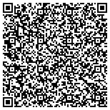 QR-код с контактной информацией организации Общество с ограниченной ответственностью ТзОВ «АС ТІМ»