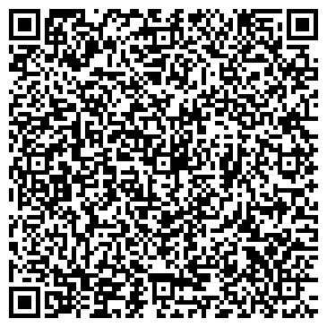 """QR-код с контактной информацией организации ООО""""КОРРЕКСПЛАСТ-УКРАИНА"""""""