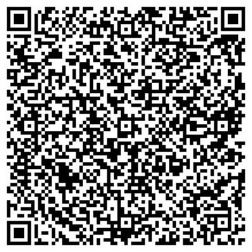 QR-код с контактной информацией организации ЧП Квитка А.Н.