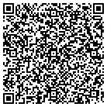 QR-код с контактной информацией организации ООО «Карбопласт»