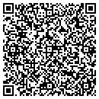 QR-код с контактной информацией организации ДИАРИТ, ООО